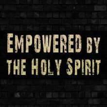 But by the Spirit of God