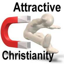 Attractive Christianity