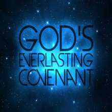 Called – to walk in covenant