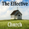 The Effective Church