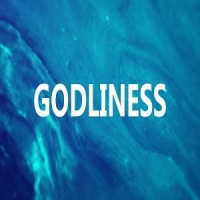 Instructions in godliness