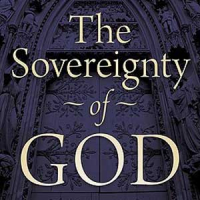 The Sovereignty of God's word
